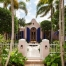 Palm Beach architect, Palm Beach architecture, Palm Beach, Architect, Architecture, architects, Studio SR