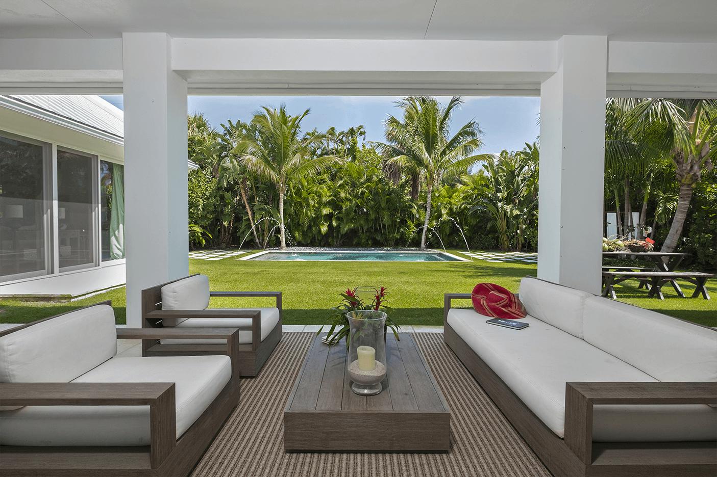 Palm Beach architect, Palm Beach architecture, Palm Beach, Architect, Architecture, architects, Studio SR
