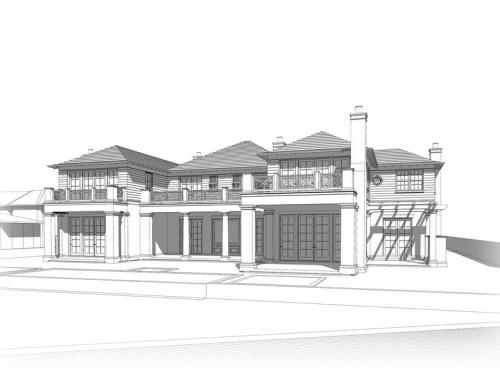 Project In Progress 5